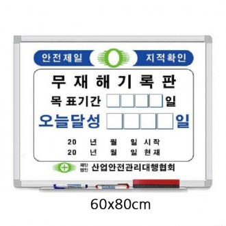 상품이미지