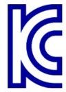KC인증마크
