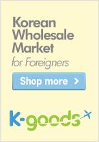 k-goods