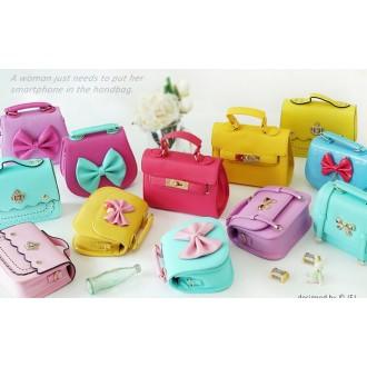 어린이날선물/어린이가방/백화점인기상품모음