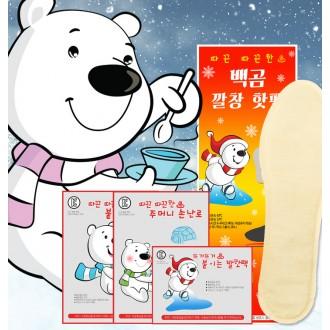 [남한산성]2016년11월제조핫팩/손난로발핫팩발열깔창핫팩얼음축제낚시