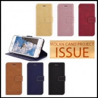 이슈 다이어리케이스/아이폰8/S960/노트8/S965/G611