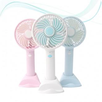 선풍기 휴대용선풍기 미니선풍기 핸디선풍기 (최저가)