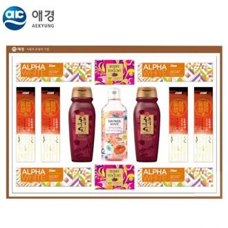 애경선물세트 풍성한3호