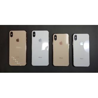 아이폰XS MAX XR 목업/목각/모형폰
