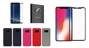 S9/S9+ 출시/LG/아이폰/전기종
