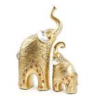 황금코끼리 2p