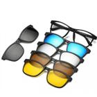 다차광선글라스
