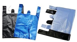 비닐봉투 3900원 무료배송