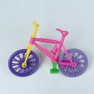 누키샵-조립식 간단 자전거 - 초간단 조립품으로 여유
