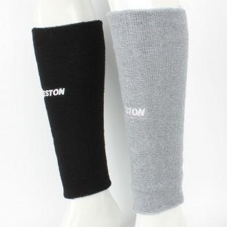 [한원산업] 패스톤 스포츠발토시 레그워머 무릎보호대