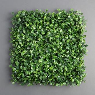 인조 인테리어 잎사귀 잔디(26cm×3cm)/주문일로8일소