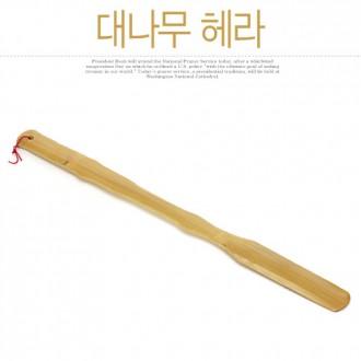 구두 주걱(대나무 헤라)(48cm) 대나무헤라/격/품