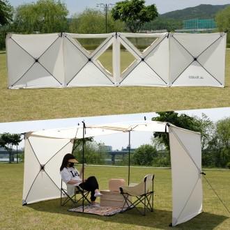 [도매라인]윅스 확장형캐리어24인치/여행가방여행용품
