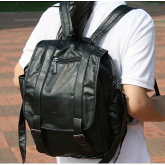 아드레나/책가방/슈프림가방/백팩/학생가방/학생백팩/