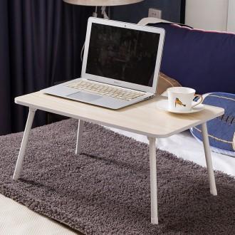 [오에이데스크]모던좌식테이블 소/공부상/밥상/노트북