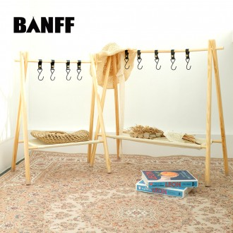 [조아캠프]이지낚시의자-대/캠핑의자/휴대용보조의자