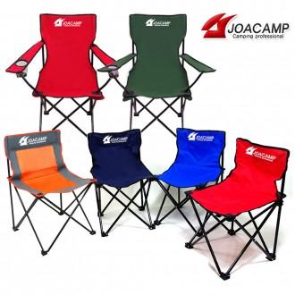 [조아캠프]접이식낚시의자/팔걸이의자/캠핑의자/텐트