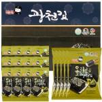 광천김세트(16봉)/광천김/대천김/김선물세트/김세트