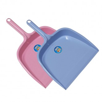 [국산 쓰레받이]/빗자루/청소도구/쓰레받기/먼지/청소