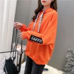 [테라패션]다양한스타일 챙고리야구모자/초특가 도매가격