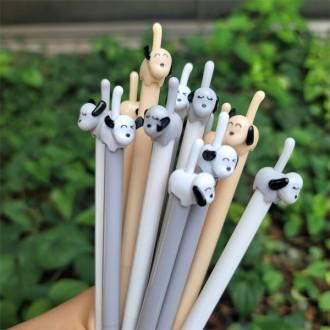 누리라이프/망고펜/판촉물도매/300개무료배송/볼펜
