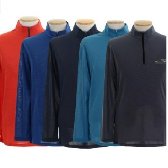 NW23 집업 티셔츠/여름 등산 레져/래쉬가드/95-110