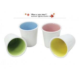 페이퍼머그컵.머그잔.머그컵.찻잔.물컵.도자기.컵.커