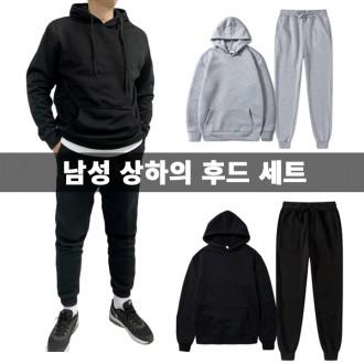 마니판다 가방/파우치/에코백/지갑/여성백/클러치/