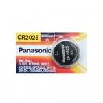 파나소닉 CR2025 3V(1알)/리튬전지/리튬건전지/수은전
