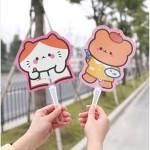 누리라이프/250원볼펜모음인쇄비포함 볼펜 고급터치펜