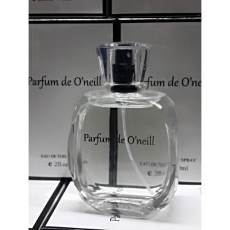 [오닐페로몬화이트] 프랑스오닐페로몬 60m 정상가55 0