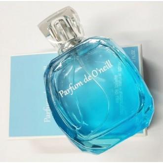 신제품[오닐페로몬] 오닐페로몬 블루 60ml 프랑스정품