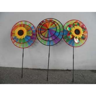 스피너/바람개비/3단바람개비