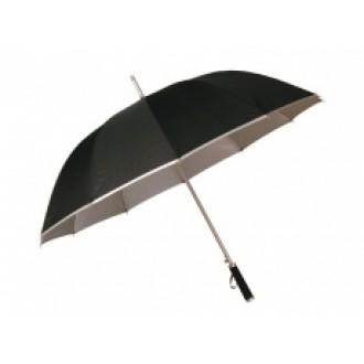 70폰지늄 8k폰지우산 장우산 우산 실버우산 70장우산