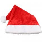 [BEAT] 크리스마스 산타모자