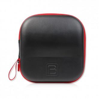 [BEAT] PB正品 레퍼런스 DJ형식 헤드폰 케이스