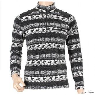 BBsg 집업 반팔 티셔츠/등산 낚시 레져/95-110