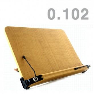 나이스 독서대 O 102 특허 명품 독서대