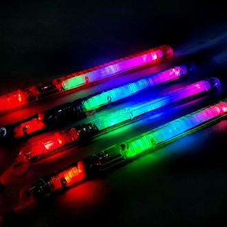 롱롱 LED스틱/콘서트/공연/팬클럽/야광봉/스틱봉