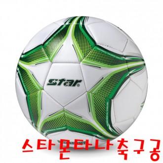 스타몬타나축구공/SB895/보급형/사이즈5호/공인규격/