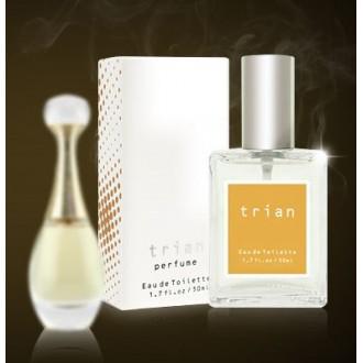 [trian perfume] 트리앙 퍼퓸 *봄향수/쟈도르/명품재