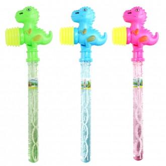 애니스틱 비눗방울 놀이 비누방울 버블 달란트 사은판
