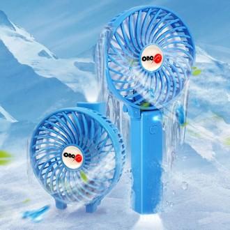 핸디선풍기/휴대용선풍기/led선풍기/USB선풍기/미니선