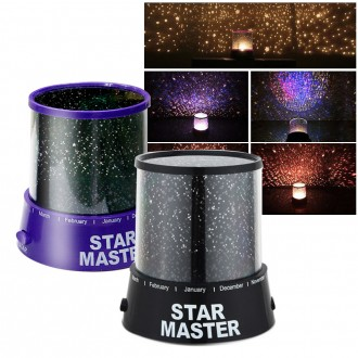 [FN293P] 스타마스터/LED조명/별자리조명/무드등