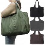 [주카페] 9가지/앨리스 숄더백/여성가방/심플한 디자인 내구성 좋은 가방