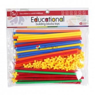 블럭열쇠고리/레고/키링/키체인/사은품/판촉물