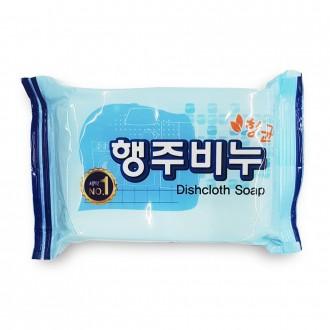 [잡동산이] 비누/세탁 No1 행주비누 1P/세탁비누/항균