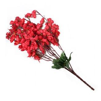 6가지 매화조화 과일조화 열매조화 조화 들꽃조화