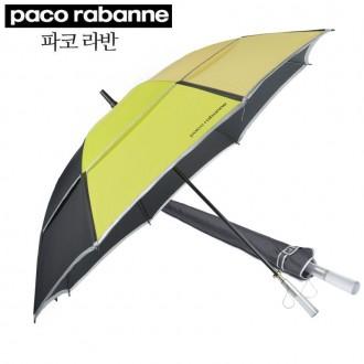 파코라반 75 이중방풍우산 골프장우산 회갑기념품 골